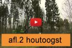 Ons hout afl.2 houtoogst